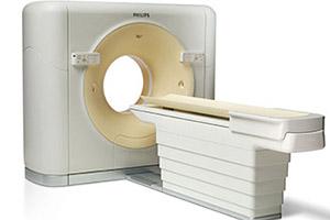 医疗设备显示器维修